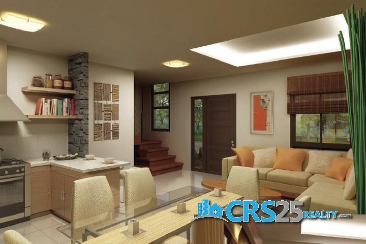 Houe in Ridges Banawa Cebu City 10