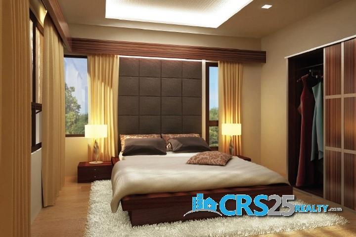 Houe in Ridges Banawa Cebu City 11