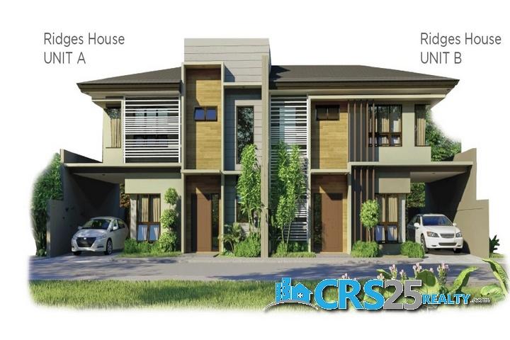 Houe in Ridges Banawa Cebu City 2