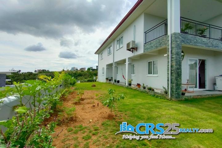 House in Vista Grande Talisay Cebu 10