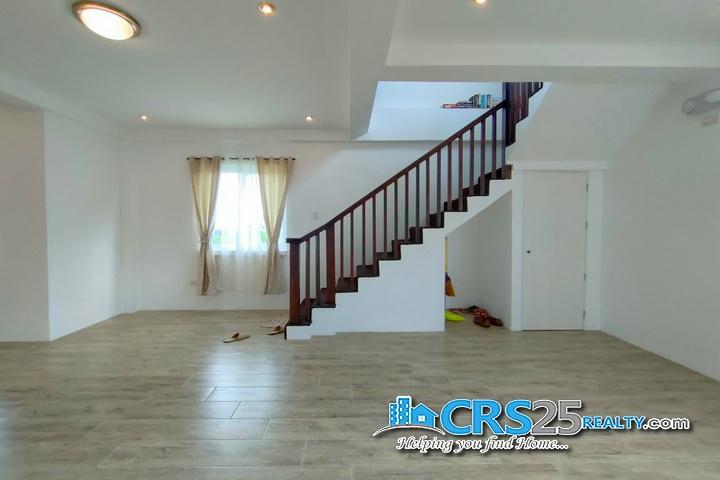 House in Vista Grande Talisay Cebu 23