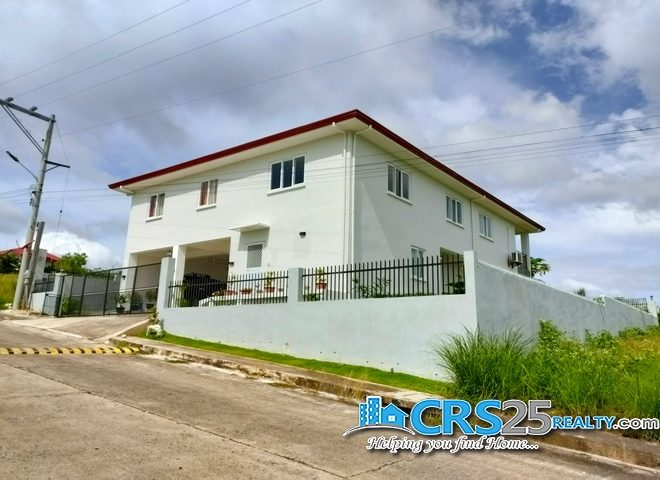 House in Vista Grande Talisay Cebu 3