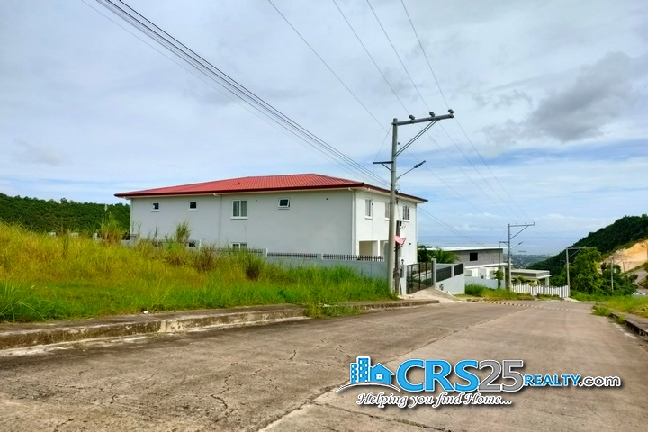 House in Vista Grande Talisay Cebu 5