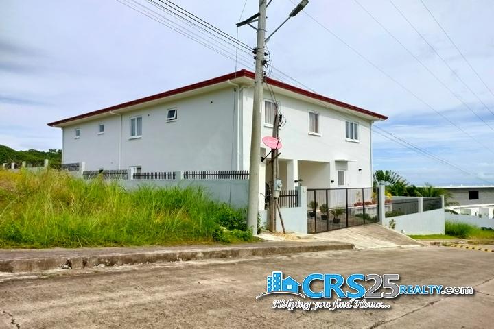 House in Vista Grande Talisay Cebu 6