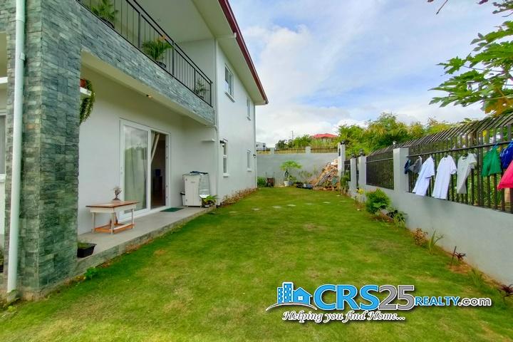 House in Vista Grande Talisay Cebu 8