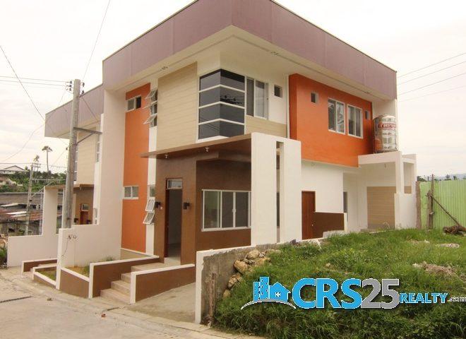 88 Brookside Mandaue Cebu,Celina, CRS25 Realty 1