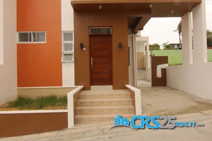 88 Brookside Mandaue Cebu,Celina, CRS25 Realty 11