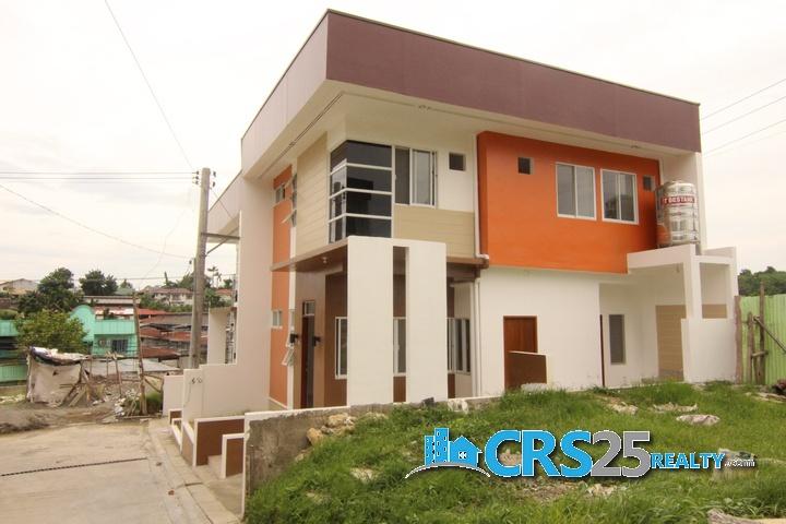 88 Brookside Mandaue Cebu,Celina, CRS25 Realty 3