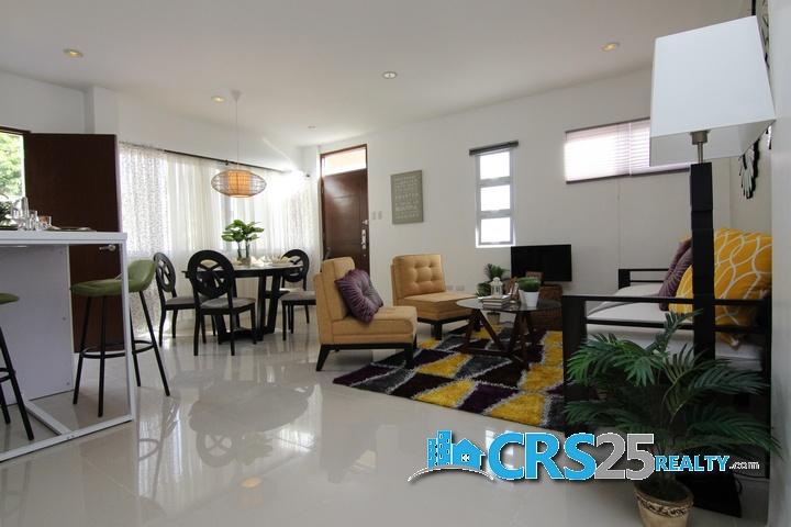 House Mandaue Cebu 88 Hillside CRS25 Realty-Claire A11