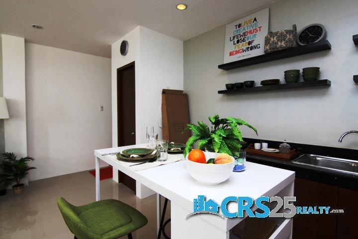 House Mandaue Cebu 88 Hillside CRS25 Realty-Claire A16