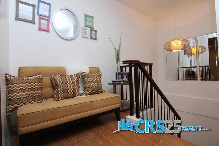 House Mandaue Cebu 88 Hillside CRS25 Realty-Claire A17