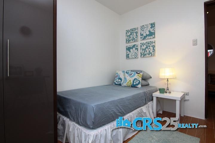 House Mandaue Cebu 88 Hillside CRS25 Realty-Claire A21
