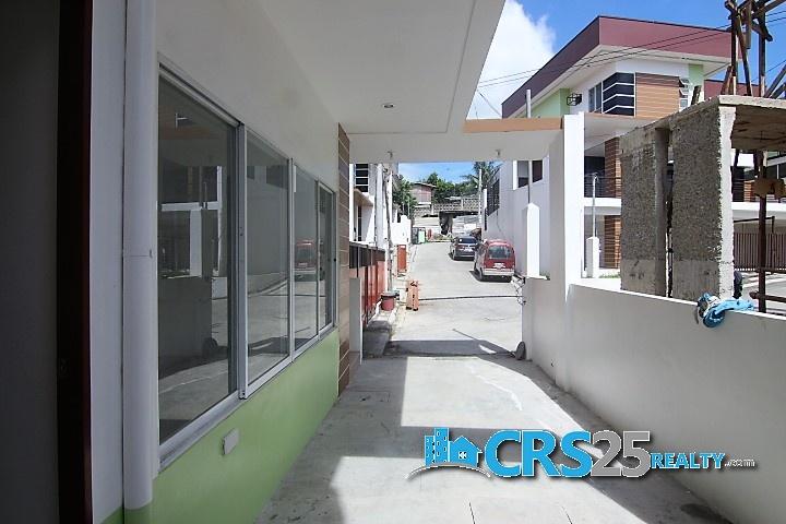 House in 88 Hillside Subd. Mandaue Cebu 21