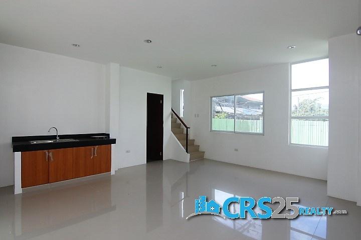 House in 88 Hillside Subd. Mandaue Cebu 4
