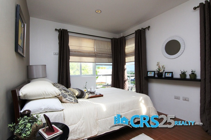House Mandaue Cebu 88 Hillside CRS25 Realty-Claire A12