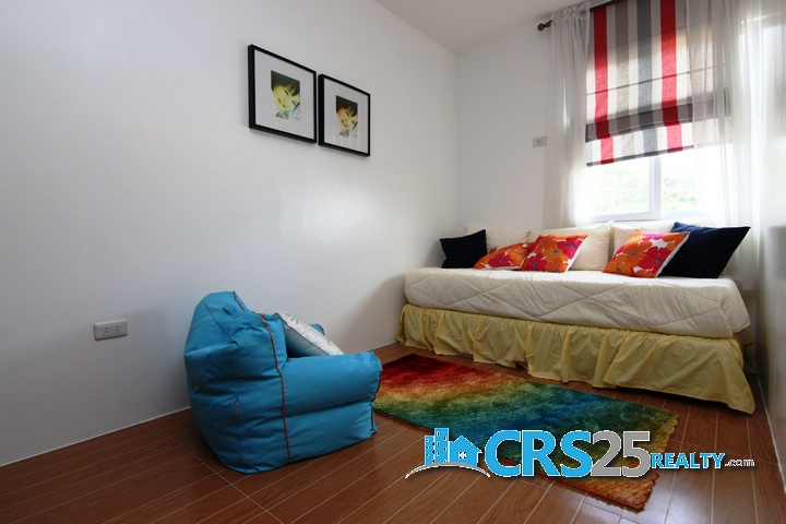 House Mandaue Cebu 88 Hillside CRS25 Realty-Claire A18