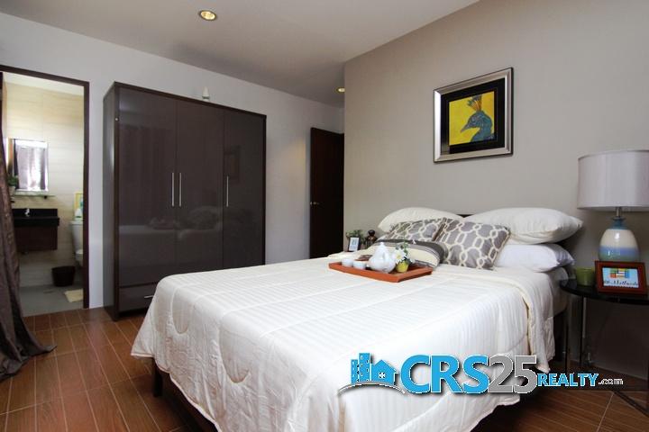 House Mandaue Cebu 88 Hillside CRS25 Realty-Claire A23