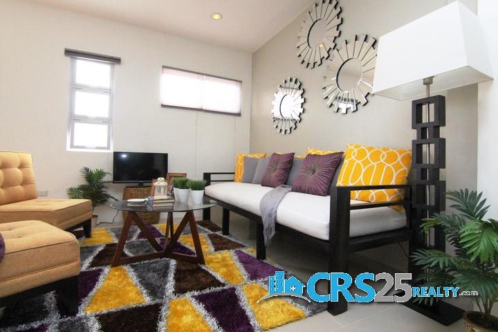 House Mandaue Cebu 88 Hillside CRS25 Realty-Claire A36