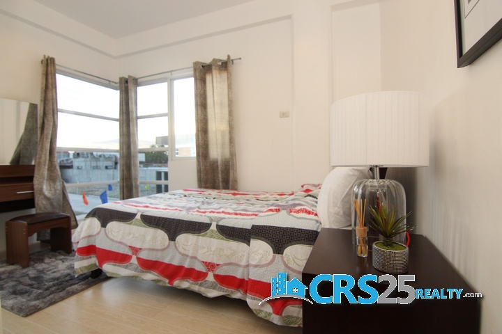 House Talisay 88 Brrokside CRS25 Realty-Cailey48