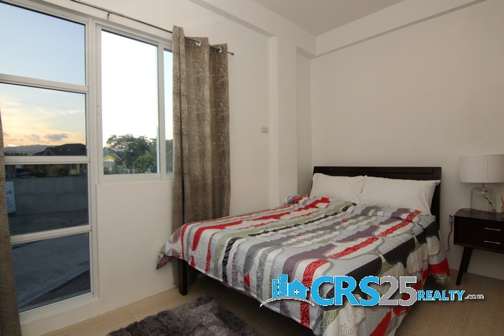 House Talisay 88 Brrokside CRS25 Realty-Cailey49