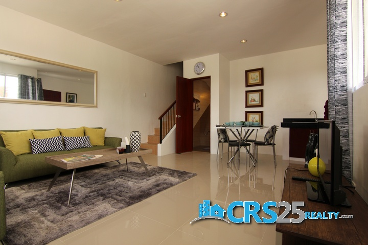 House in Talisay 88 Brrokside CRS25 Realty-Celina16