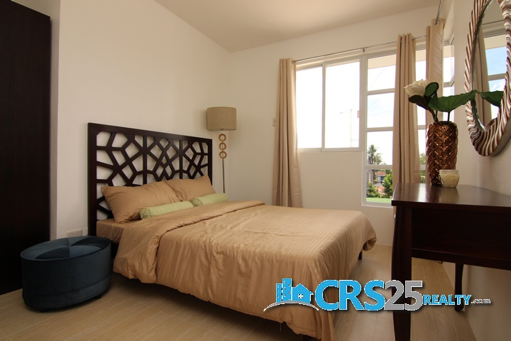 House in Talisay 88 Brrokside CRS25 Realty-Celina18