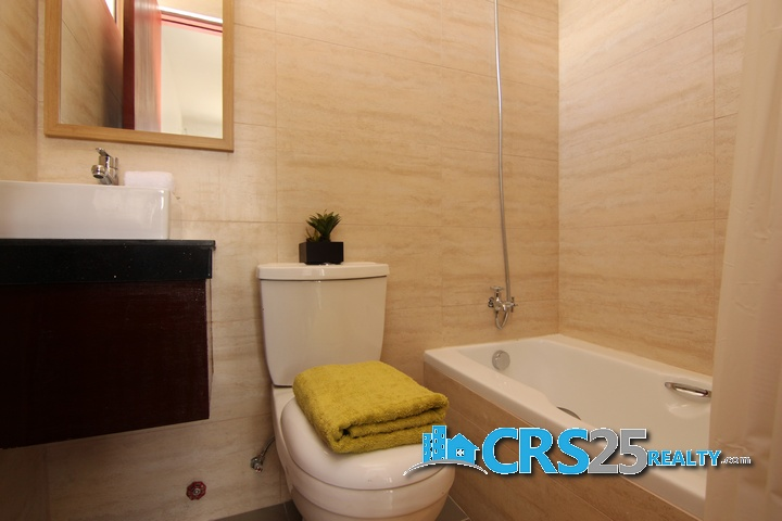 House in Talisay 88 Brrokside CRS25 Realty-Celina27