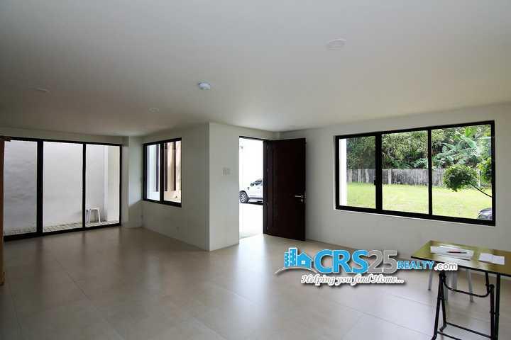 4 Bedroom House in Talamban Cebu 10