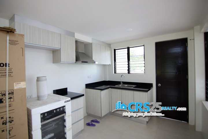 4 Bedroom House in Talamban Cebu 11