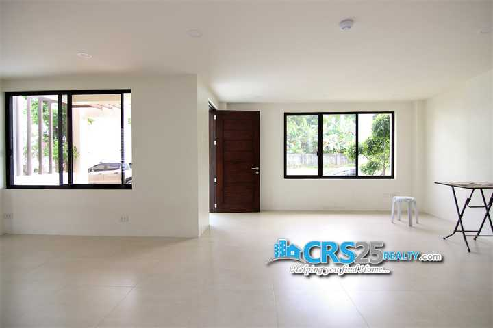 4 Bedroom House in Talamban Cebu 14