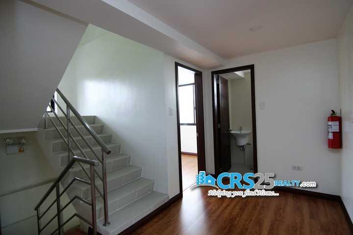 4 Bedroom House in Talamban Cebu 15