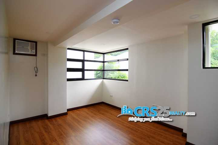 4 Bedroom House in Talamban Cebu 16