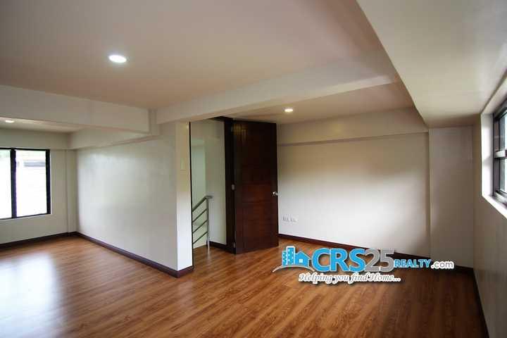 4 Bedroom House in Talamban Cebu 19