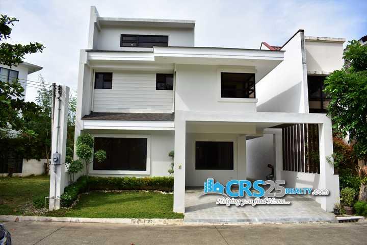 4 Bedroom House in Talamban Cebu 2