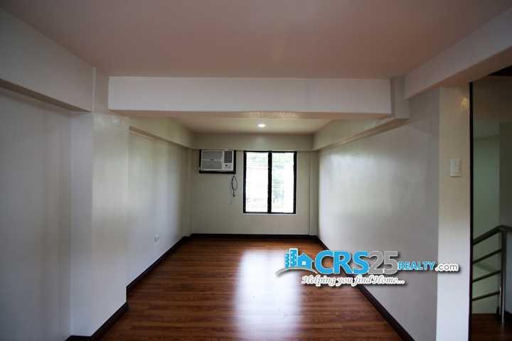 4 Bedroom House in Talamban Cebu 20