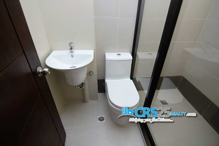 4 Bedroom House in Talamban Cebu 22