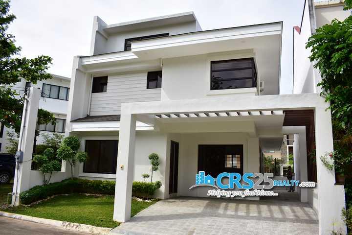 4 Bedroom House in Talamban Cebu 4