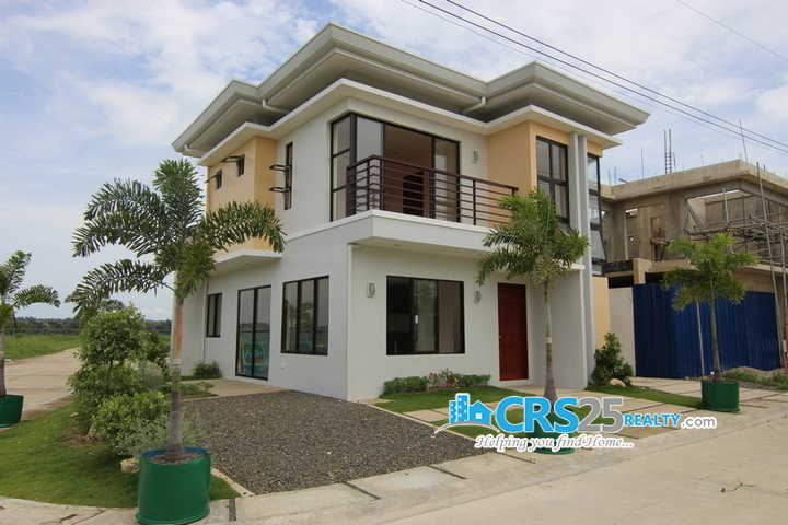 Anami North Consolacion Cebu, CRS25 Realty 1