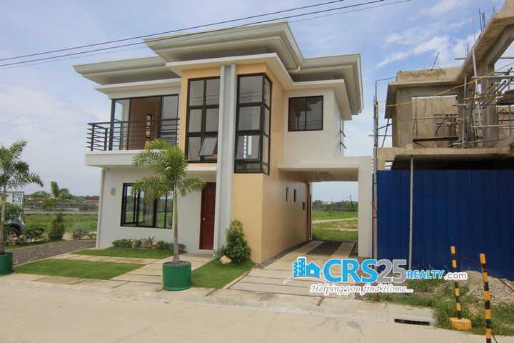 Anami North Consolacion Cebu, CRS25 Realty 6