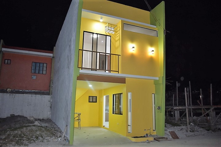 Ananda House for Sale in Consolacion Cebu 14