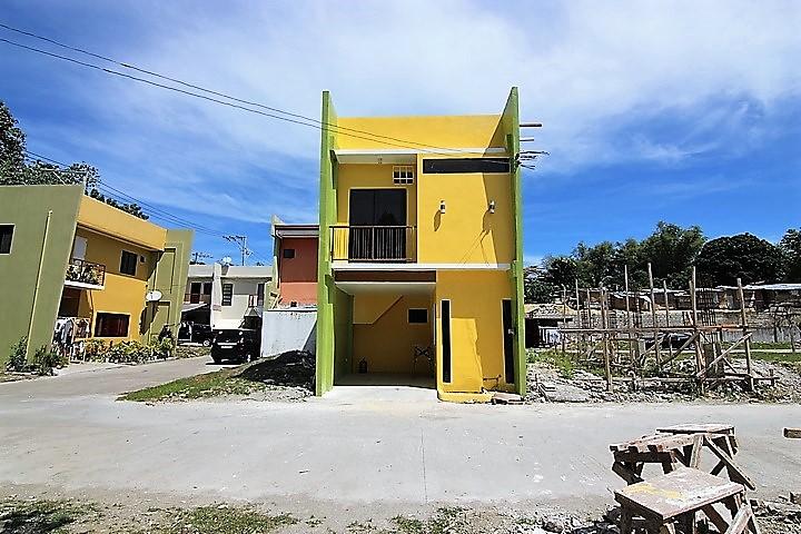 Ananda House for Sale in Consolacion Cebu 18