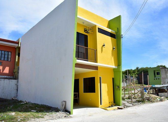 ananda townhouse consolacion