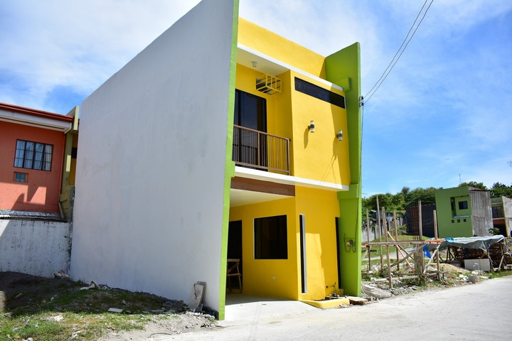 Ananda House for Sale in Consolacion Cebu 3