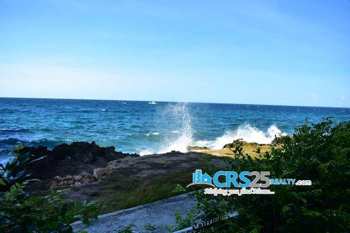 Beach Condo Arterra Bayfront 5
