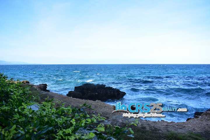 Beach Condo Arterra Bayfront 6