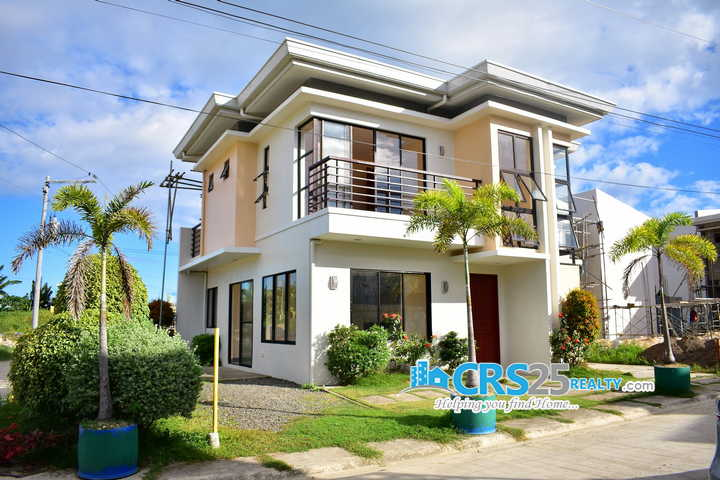 House in Anami Homes Consolacion Cebu 5