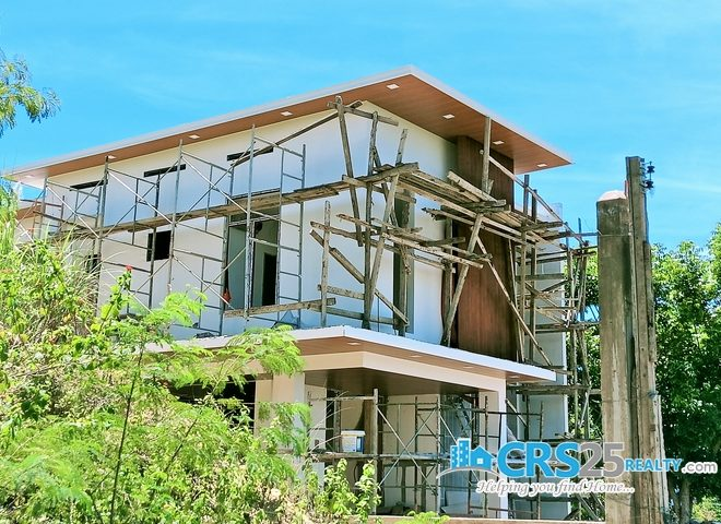 House in Greenville Heights Consolacion Cebu 8