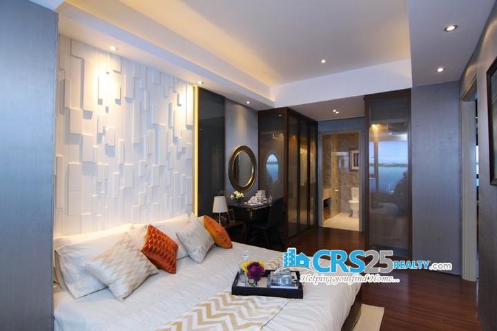 Mandani Bay Cebu 2 Bedrooms 12