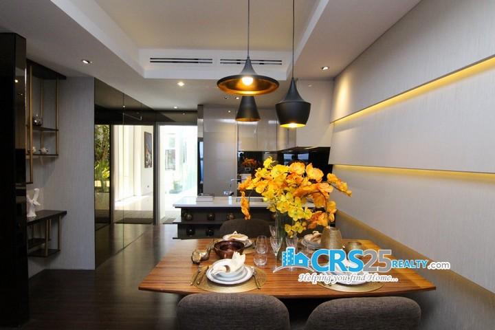 Mandani Bay Cebu 2 Bedrooms 13