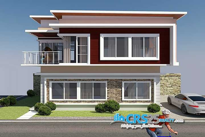 Single Detached House in Liloan Cebu Near Beach 1